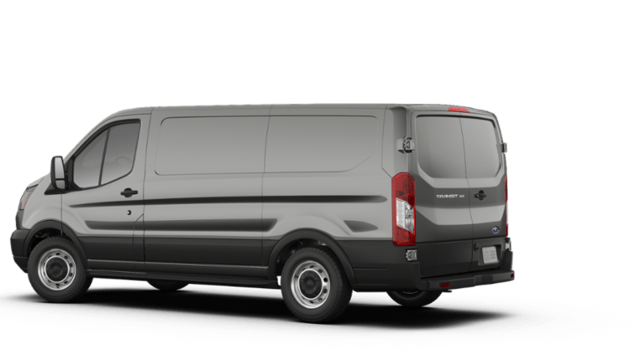 New 2019 Ford Transit-150 Base For Sale in Elgin IL